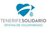 Tenerife Solidario - Logo