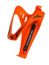 orange fluo velo cycle bike accessoire porte bidon pas cher