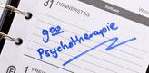 Psychologe Psychotherapeut Berlin Charlottenburg Wilmersdorf