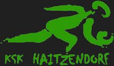 KSK Haitzendorf