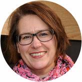 Susanne Strebel Architektin ETH