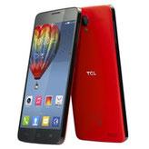TCL S950 idol x