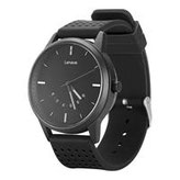Lenovo Watch 9 Quartz Smartwatch