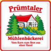 'Prümtaler Mühlenbäckerei' besuchen...