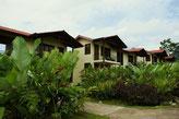 Paquete Hotel + Aguas Termales