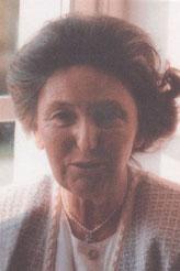 Nicole de Marcq de Tiège