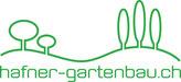 Logo Hafner Gartenbau Gossau