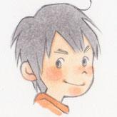 子どもの本/児童書・児童文学・絵本の挿絵・イラスト