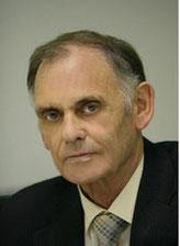 Ширшиков Борис Фёдорович Профессор МГСУ- выпускник Спасской средней школы 1958 г.