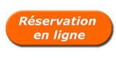 Réservez votre transport de conteneur France/Réunion avec Long-Cours