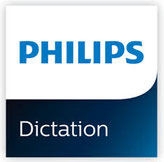 Philips dicteren