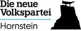 Info der ÖVP Hornstein
