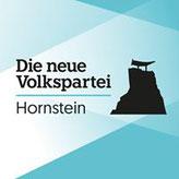 ÖVP Hornstein Facebook