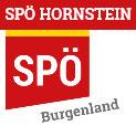 News aus Hornstein