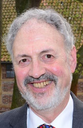 Prof. em. Dr. Thomas Hauf, Meteorologe, Celle