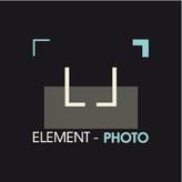Click sur le logo>vente en ligne>Album publics