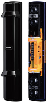 Säulen Optex SL-200 QN