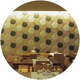 Progetto di interni e arredamento di un ristorante
