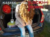 Kaffee im Lockdown