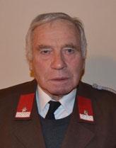 LM Baumgartner Josef