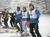 4. Ski- u. Snowboard Gemeindemeisterschaft 10.01.2010