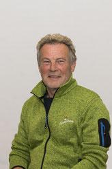 Helmut Birgmayr