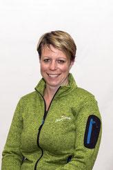 Helene Buchegger