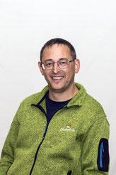 Gerhard Hohneder