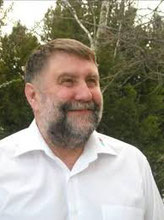 Joachim Terasa - Jtes
