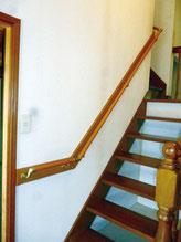 廊下・階段の住宅改修