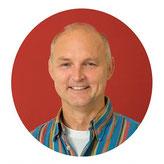 Physiotherapeut, Stephan Barkentin
