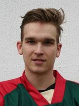 Lukas Joecks