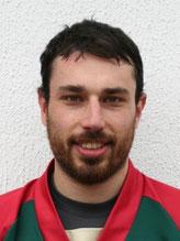 Pietro Verga