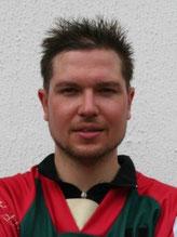 #16 -Patrick Kleban (C)
