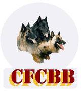Cliquez sur le logo pour accéder au site du club