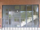 13 Haustüre in Velbert Langenberg