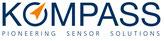 Kompass GmbH