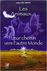 Les Animaux... Leur Chevin vers l'Autre Monde
