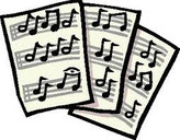Find that new song you like so much and practise English while singing