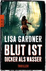 ©Rowohlt Verlag