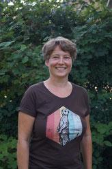 1a, Frau Irle