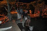 Sommernachtsfeste