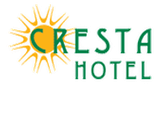 Das Hotel Cresta in Klosters ist seit Jahren ein beliebter Treffpunkt für Einheimische und Touristen aus aller Welt. Es befindet sich im Zentrum von Klosters, nähe Bahnhof und Gotschnabahn.
