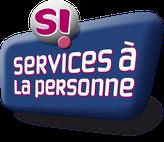 """Site officiel """"Services à la Personne"""""""