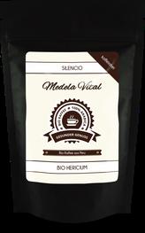 Bio Hericium Kaffee Silencio