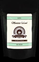 Kaffa Reishi Kaffee