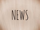 横浜  石川町  美容室 Grantus   内部の新情報 求人 美容師