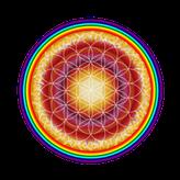 Der Wolfsklan ~ ein Clan des Regenbogenstammes aus den vielen Farben