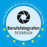 Mitglied Berufsfotografen, Berufsfotografen Österreich