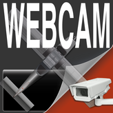 WEBCAM AERO HD Europe pour IPAD & WEBCAM AERO Europe pour Iphone